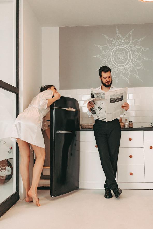 Wedding.  Artem & Vlada  - фото №30