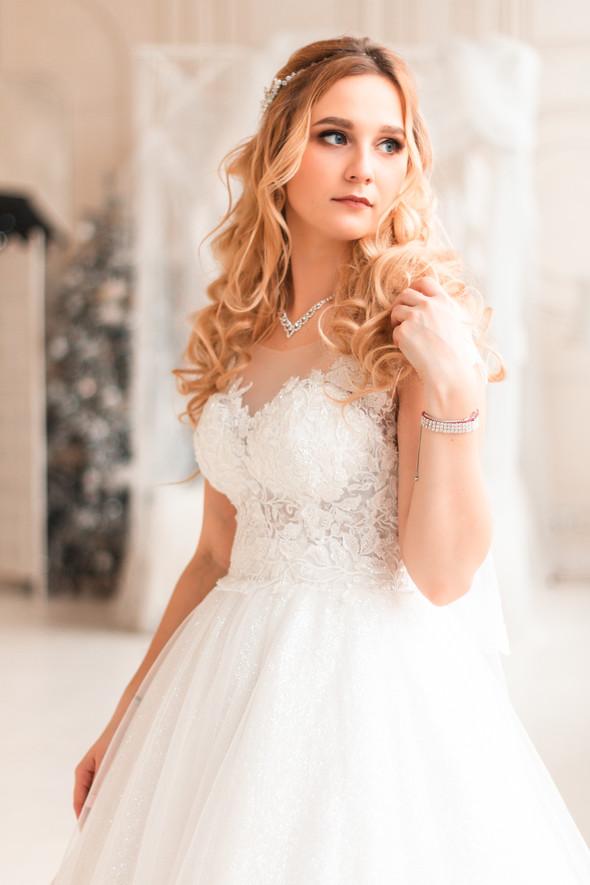 Wedding. Maxim & Anastasia - фото №20