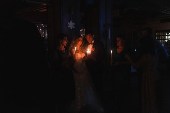Wedding. Maxim & Anastasia - фото №175