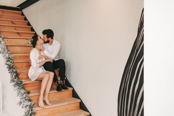 Wedding.  Artem & Vlada  - фото №28