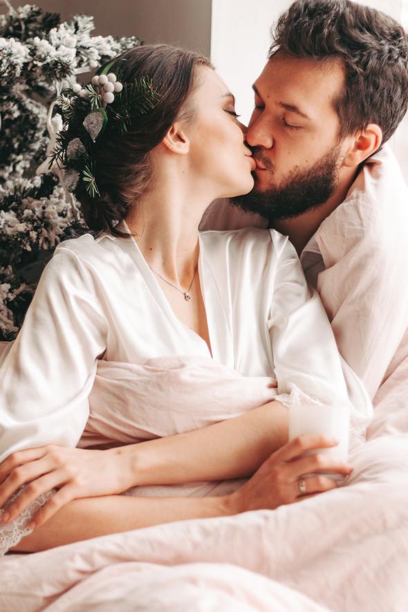 Wedding.  Artem & Vlada  - фото №26