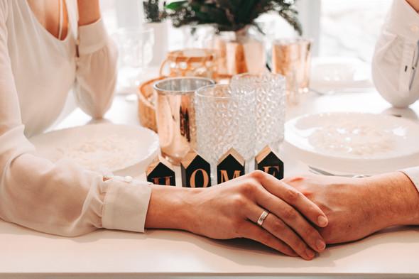 Wedding.  Artem & Vlada  - фото №38