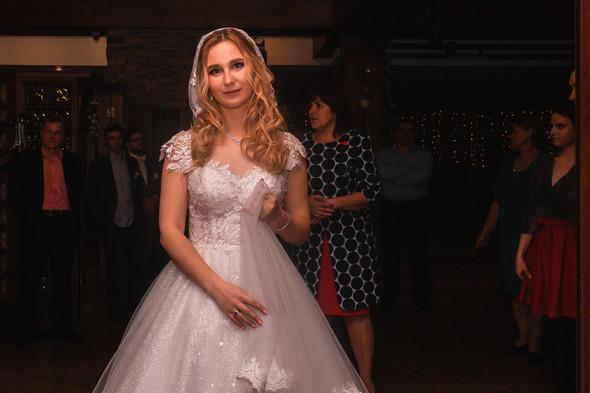 Wedding. Maxim & Anastasia - фото №173