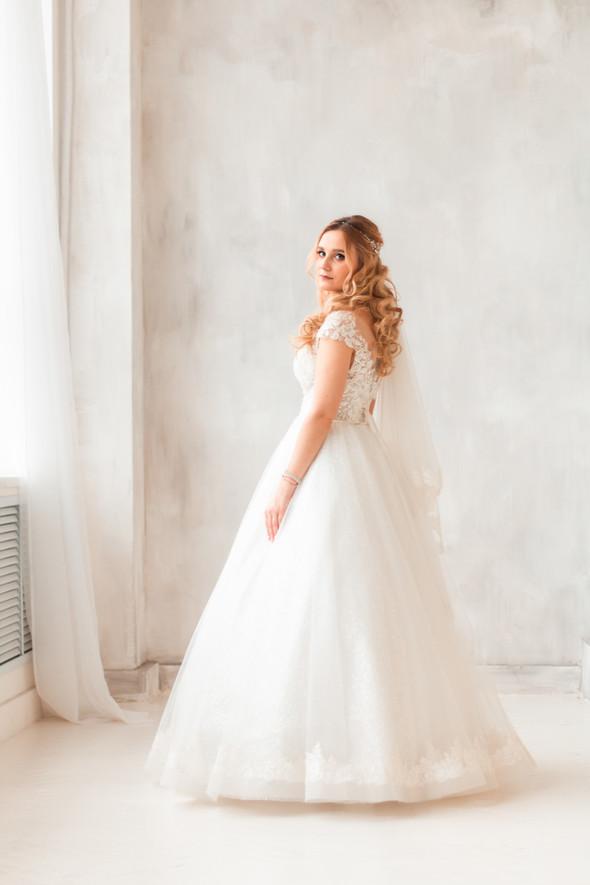 Wedding. Maxim & Anastasia - фото №2