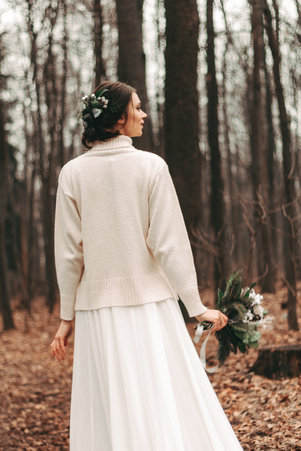 Wedding.  Artem & Vlada  - фото №59