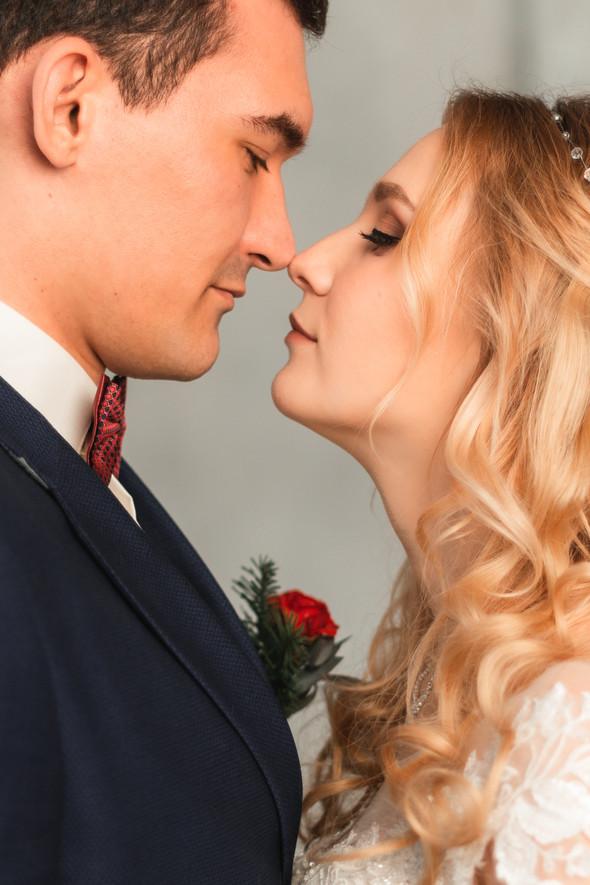Wedding. Maxim & Anastasia - фото №54