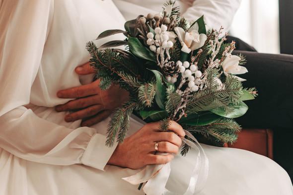 Wedding.  Artem & Vlada  - фото №50