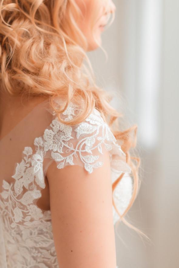Wedding. Maxim & Anastasia - фото №16