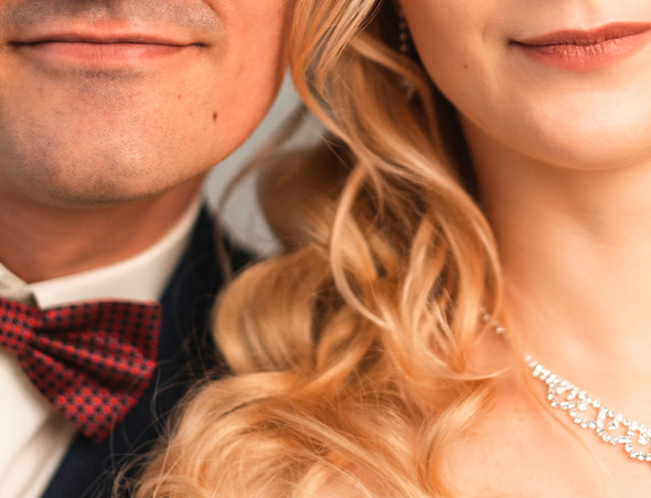 Wedding. Maxim & Anastasia - фото №53