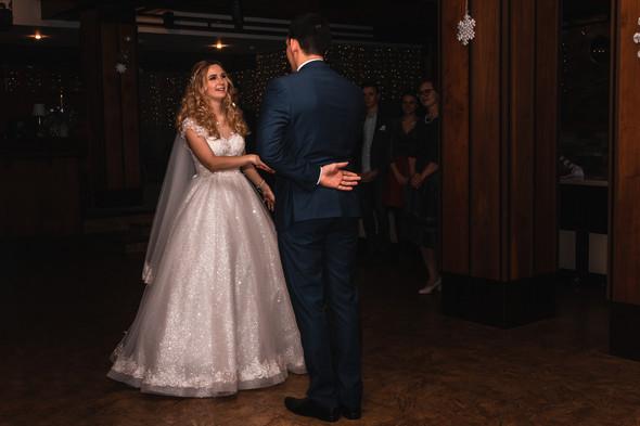 Wedding. Maxim & Anastasia - фото №109