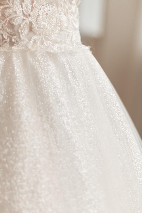 Wedding. Maxim & Anastasia - фото №17