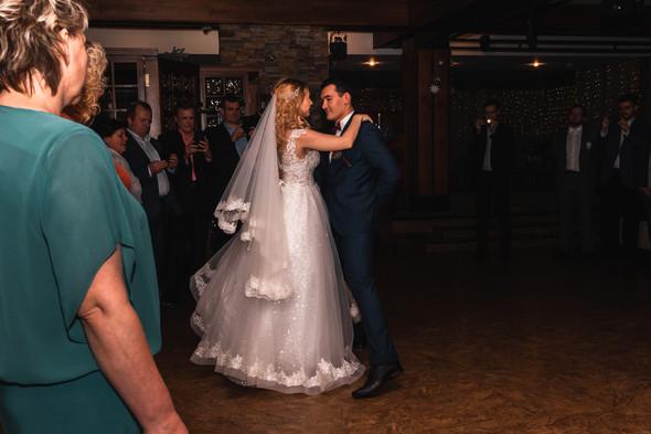 Wedding. Maxim & Anastasia - фото №111