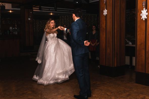 Wedding. Maxim & Anastasia - фото №110