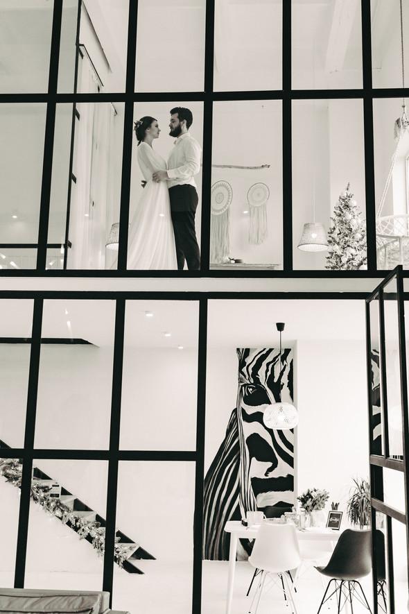 Wedding.  Artem & Vlada  - фото №54