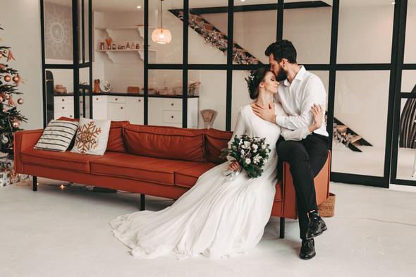Wedding.  Artem & Vlada  - фото №49