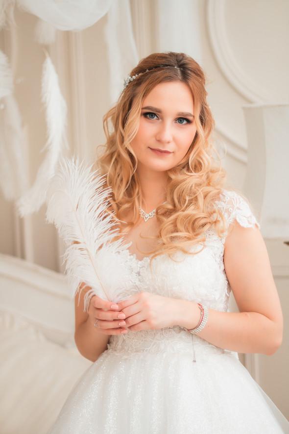 Wedding. Maxim & Anastasia - фото №10