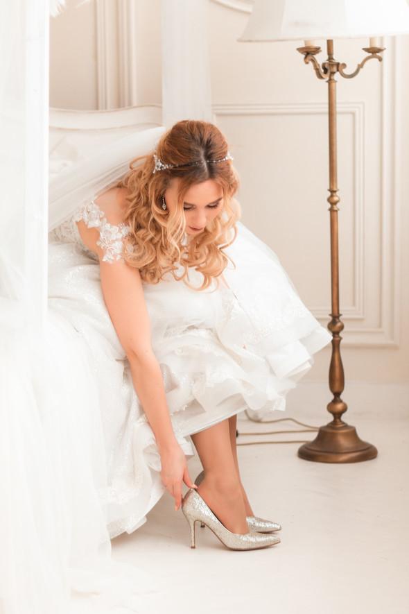 Wedding. Maxim & Anastasia - фото №6