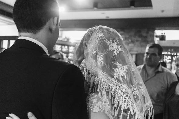 Wedding. Maxim & Anastasia - фото №177