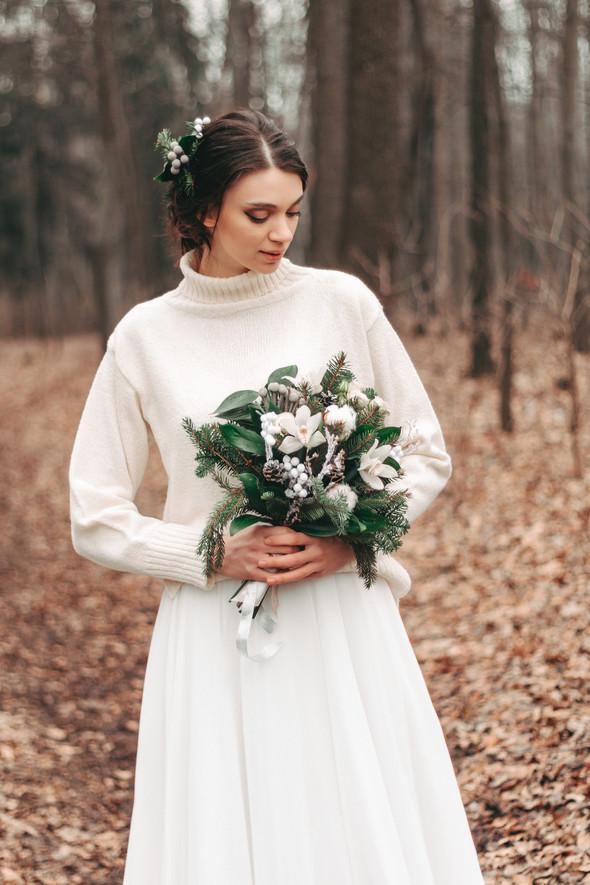 Wedding.  Artem & Vlada  - фото №55