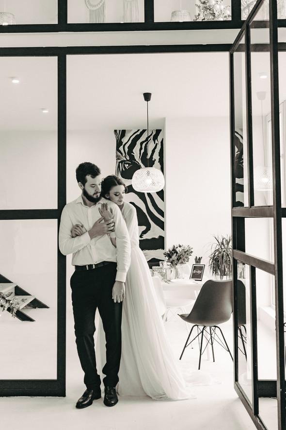 Wedding.  Artem & Vlada  - фото №53