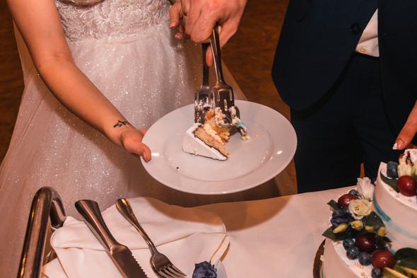 Wedding. Maxim & Anastasia - фото №161