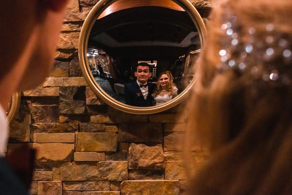 Wedding. Maxim & Anastasia - фото №147