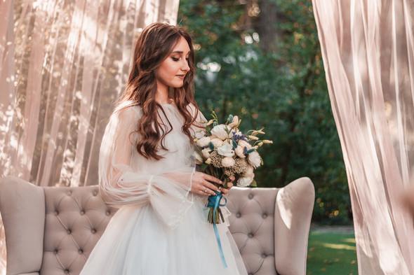 Wedding. Sergii & Julia - фото №23