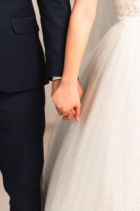 Wedding. Maxim & Anastasia - фото №51
