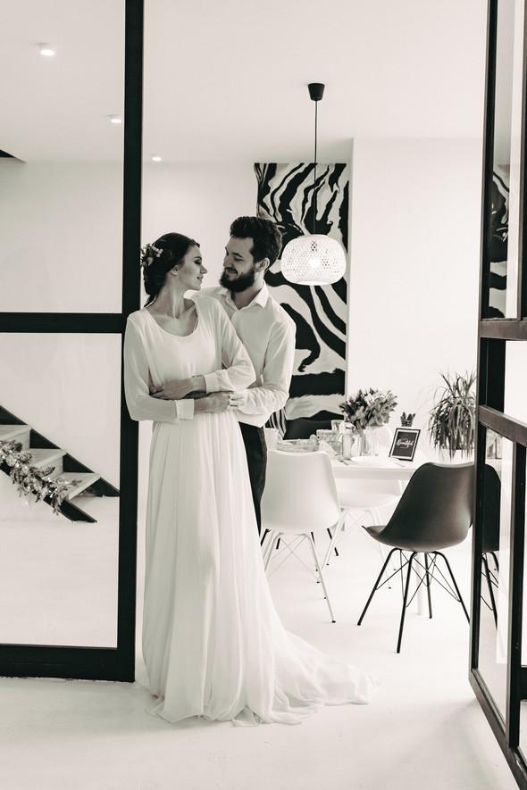 Wedding.  Artem & Vlada  - фото №42