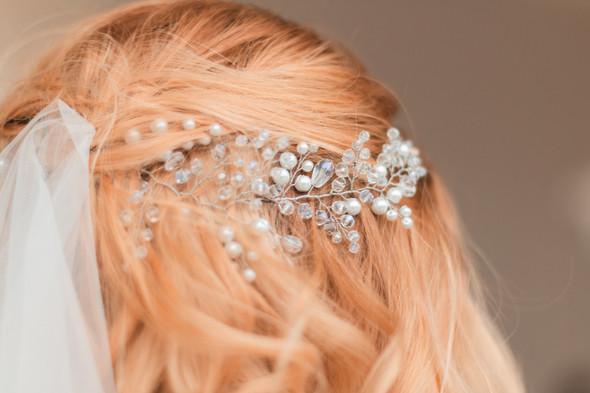 Wedding. Maxim & Anastasia - фото №11
