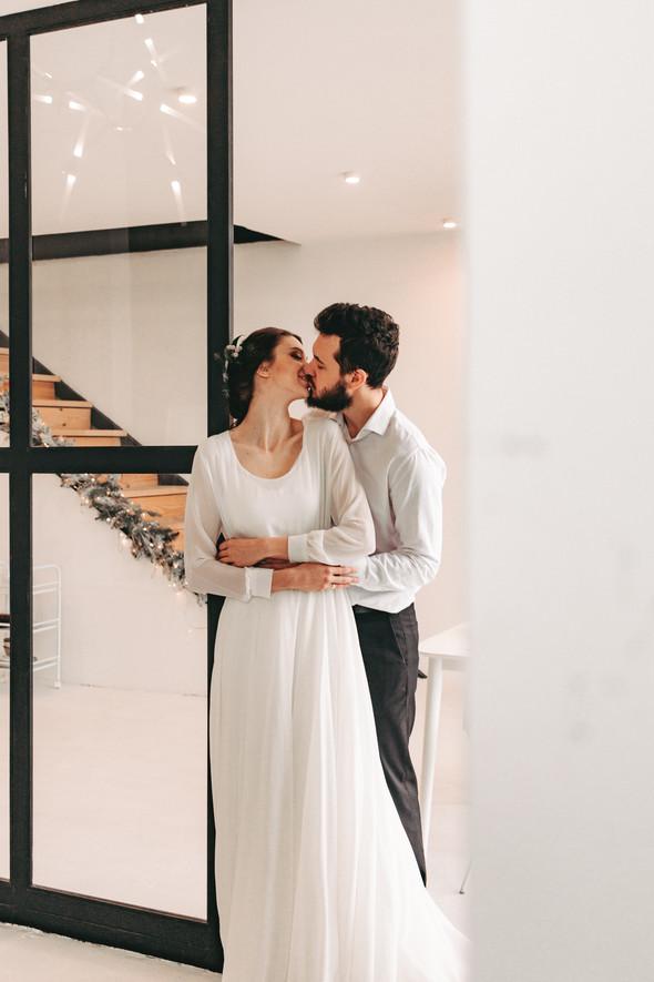 Wedding.  Artem & Vlada  - фото №41