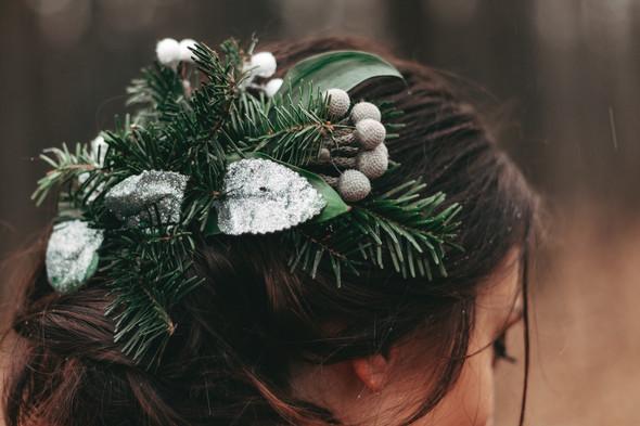 Wedding.  Artem & Vlada  - фото №56