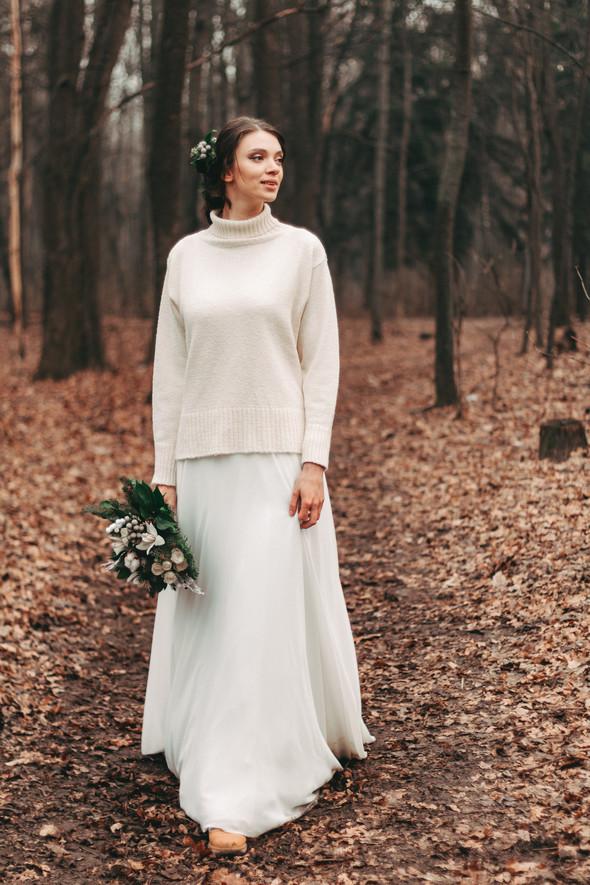 Wedding.  Artem & Vlada  - фото №58