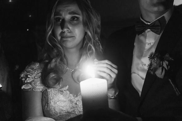Wedding. Maxim & Anastasia - фото №176
