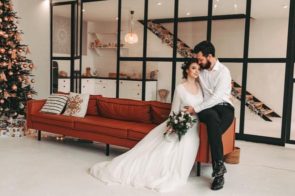 Wedding.  Artem & Vlada  - фото №51