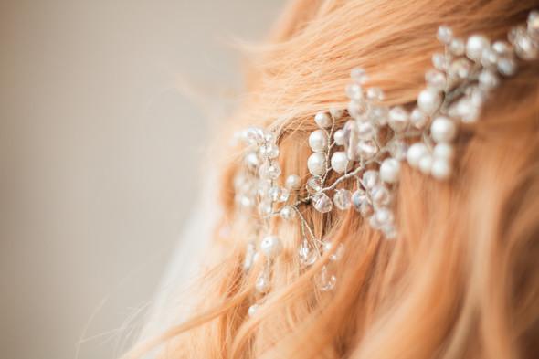 Wedding. Maxim & Anastasia - фото №7