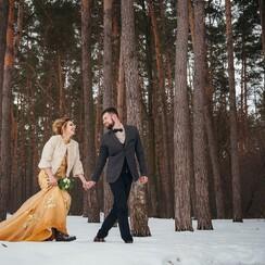 Ольга Гучек - фотограф в Киеве - фото 4