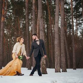 Ольга Гучек - фотограф в Киеве - портфолио 4