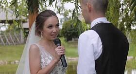 Babich Film - видеограф в Запорожье - фото 3