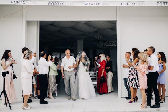 Portofino - фото №24