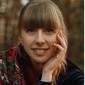 Иванна Губленко