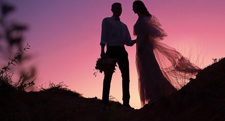 LOVE STORY в подарок!!! При заказе свадебного дня от 5 часов) (акция действительна для всех городов Украины)
