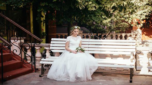 Лиза и Дима - фото №73