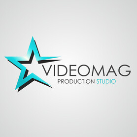 Видеограф VIDEOMAG PRODUCTION