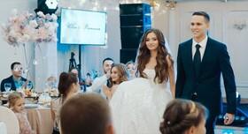 VIDEOMAG PRODUCTION - видеограф в Черкассах - фото 3
