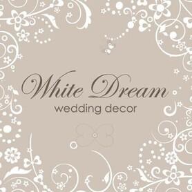 WhiteDreamDecor