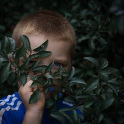 Vita Dashkel - фотограф в Ровно - фото 4