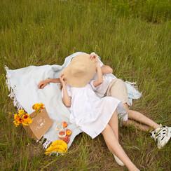 Vita Dashkel - фотограф в Ровно - фото 1