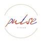 Pulse.cinema production