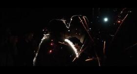 Pulse.cinema production - фото 2